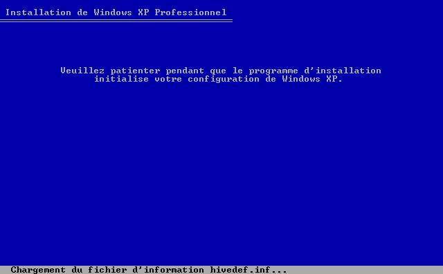 Formater installer Windows images 11.JPG