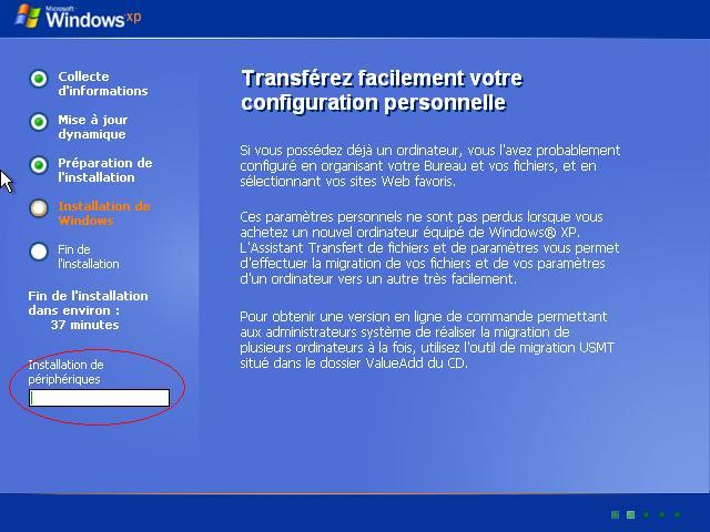 Formater installer Windows images 15.JPG