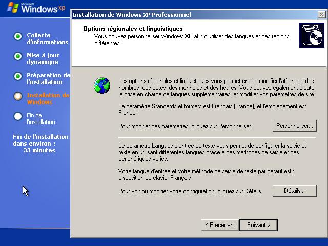 Formater installer Windows images 16.JPG