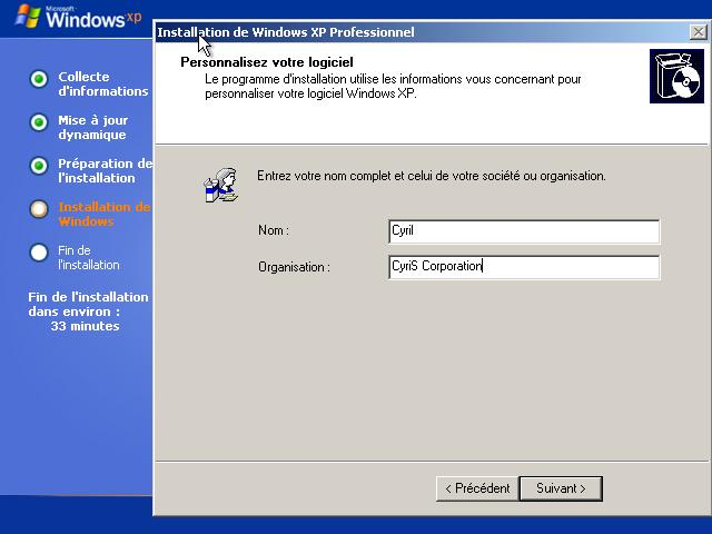 Formater installer Windows images 17.JPG