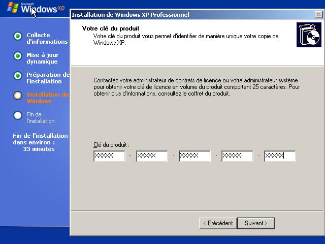 Formater installer Windows images 18.JPG