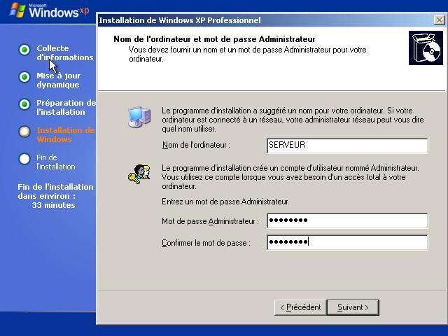 Formater installer Windows images 19.JPG