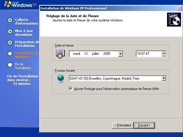 Formater installer Windows images 20.JPG