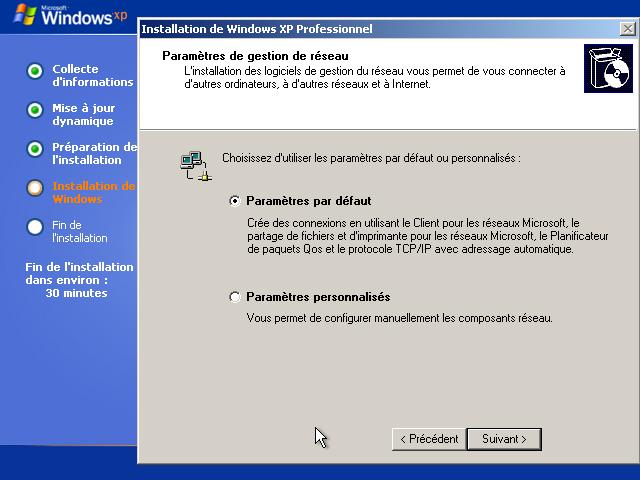 Formater installer Windows images 21.JPG