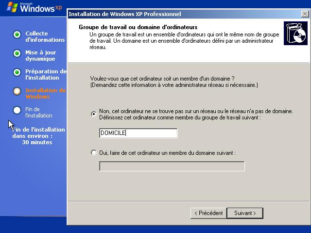 Formater installer Windows images 22.JPG