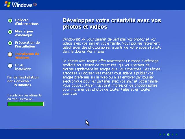 Formater installer Windows images 23.JPG