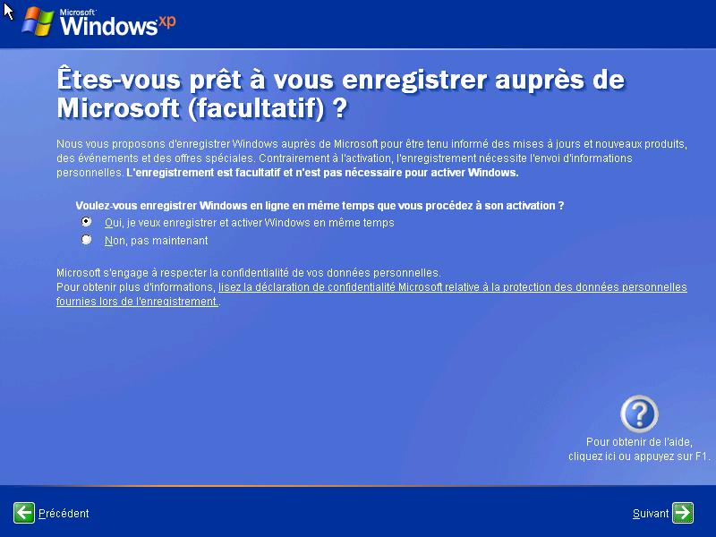 Formater installer Windows images 27.JPG