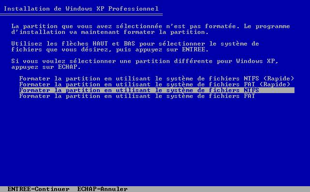 Formater installer Windows images 8.JPG